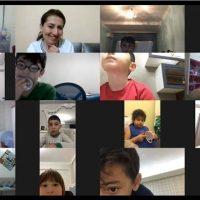 kuzem ilkokul (14)