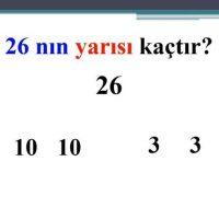 kuzem ilkokul (36)