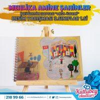 resim yarışması (1)