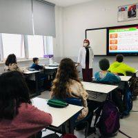 tüm dersler kampı (2)