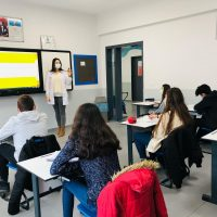 tüm dersler kampı (4)