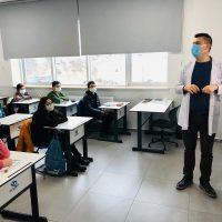 tüm dersler kampı (8)