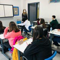tüm dersler kampı (9)