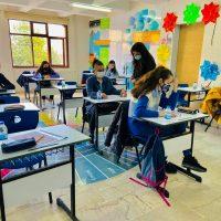 LİSE BURSLULUK (12)