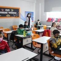 ilkokul yüz yüze (1)