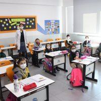 ilkokul yüz yüze (11)