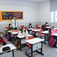 ilkokul yüz yüze (3)