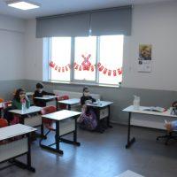 ilkokul yüz yüze (9)