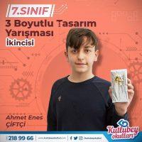 robotik kodlama yarışması (1)