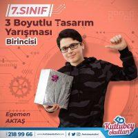 robotik kodlama yarışması (9)